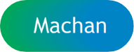Machan Consulting